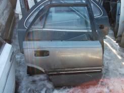 Продам дверь заднюю правую Toyota Corolla AE91