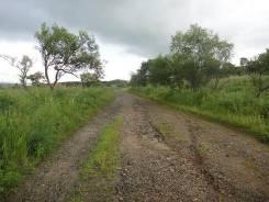 Продам земельный участок рядом с Краскино. 2 500 кв.м., аренда, от частного лица (собственник)