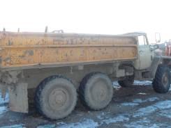 Урал 4320. Продам Урал бортовой, 2 800 куб. см., 15 000 кг.