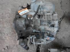 Автоматическая коробка переключения передач. Toyota Harrier, MCU10 Двигатель 1MZFE