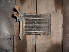 Корпус радиатора отопителя. Mazda Titan, WEL4T Двигатель SL