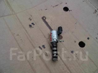 Клапан vvt-i. Toyota Land Cruiser Prado Toyota Vitz Двигатели: VVTI, 1KR