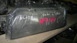 Фара 100-66131 на Nissan Skyline R31левая