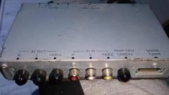 Panasonic YEP0FX13760 AV блок