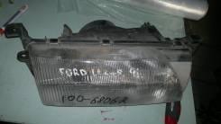 Фара. Ford Laser, BG5PF Mazda Laser, BG5PF