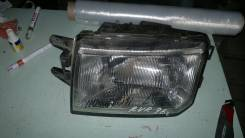 Фара 110-87091 на Mitsubishi RVR N23W N11W N21W левая