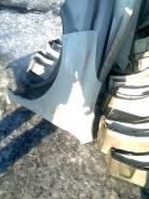 Крыло. Nissan March, AK12, YK12, K12, BNK12, BK12, 12