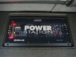 Силовая станция питания Helix XXL Power Station
