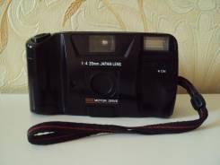 Фотоаппарат Penguin k-910