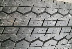 Dunlop DV-01, 165/80/14