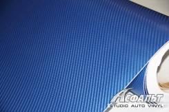 Пленка. Subaru Alcyone SVX Двигатель EG33D