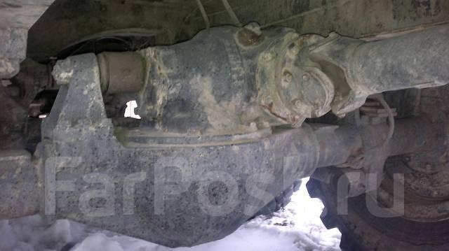 Урал 375