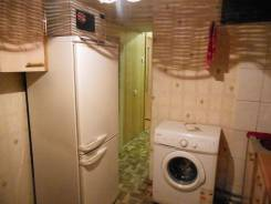 1-комнатная, Дьяконова 11. центральный район города., 34,0кв.м. Кухня
