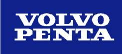 Услуги Volvo Penta запчасти, аксесуары, двигатели, сервис .