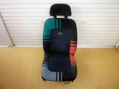 Сиденье. Daihatsu Opti