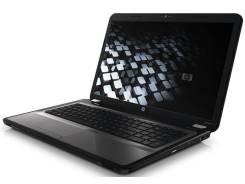 """HP G62. 15.6"""", 2,4ГГц, ОЗУ 4096 Мб, диск 250 Гб, WiFi, Bluetooth"""