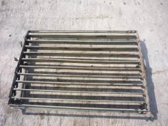 Решетка вентиляционная. УАЗ 469