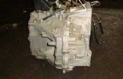 АКПП на Toyota Corolla NZE121 1NZ-FE u341e