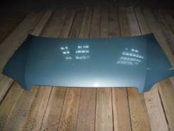 Капот. Mitsubishi Toppo BJ, H42A