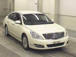 Nissan Teana. 32