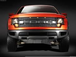 Датчик давления в шинах. Ford F150 Ford F-150