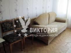 Гостинка, переулок Днепровский 4. Столетие, агентство, 24,0кв.м. Комната