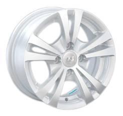 Light Sport Wheels. 6.0x14, 4x100.00, ET40, ЦО 73,1мм.