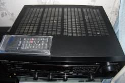 Ресивер Kenwood KR-V6020