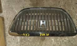 Решетка радиатора. Honda Ascot, CE4