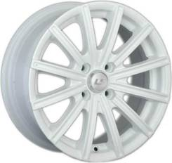 Light Sport Wheels. 6.5x15, 5x112.00, ET45, ЦО 57,1мм.
