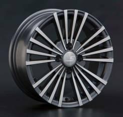 Light Sport Wheels. 6.0x14, 4x108.00, ET28, ЦО 73,1мм.