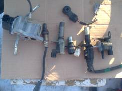 Датчик оборотов двигателя. Toyota Corolla Axio Двигатели: 1NZFE, 1NZFXE