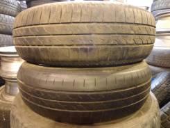 Bridgestone B391, 185/65R15