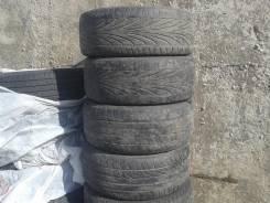Dunlop, 235/55R18