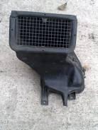 Продам корпус воздухозаборника на Делику к. PD8W. Mitsubishi Delica, PD8W