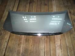 Капот. Toyota Grand Hiace, VCH10