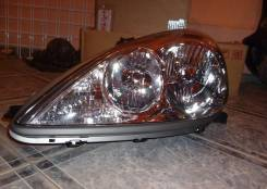 Фара. Lexus ES300, MCV31, MCV30 Lexus ES330, MCV31, MCV30 Двигатели: 1MZFE, 3MZFE