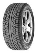 Michelin Latitude Diamaris. Летние, 2012 год, без износа, 1 шт