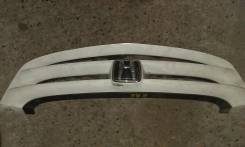 Решетка радиатора. Honda Odyssey