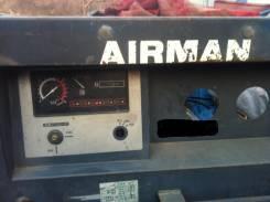 Панель приборов. Airman