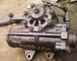 Рулевой редуктор угловой. Mitsubishi Fuso, FSFUFP