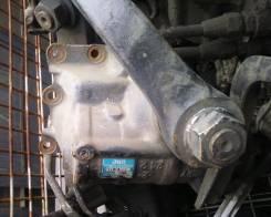 Рулевой редуктор угловой. Mitsubishi Fuso, FK Mitsubishi FK
