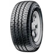 Michelin Agilis 51. Летние, 2014 год, без износа, 4 шт