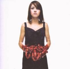 Bring Me the Horizon - Suicide Season (CD/фирм. )