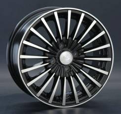 Light Sport Wheels. 6.0x14, 4x98.00, ET35, ЦО 58,6мм.