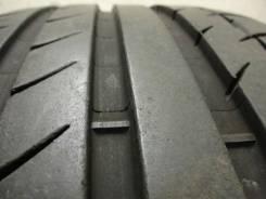 Michelin Pilot Sport PS2. летние, б/у, износ 10%