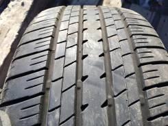 Bridgestone Turanza ER33. Летние, 2009 год, износ: 10%, 1 шт. Под заказ