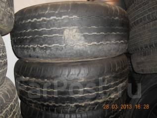 Dunlop Grandtrek AT22. Всесезонные, 30%, 1 шт