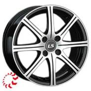 Light Sport Wheels. 6.0x15, ET45, ЦО 73,1мм.