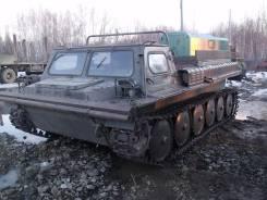 ГАЗ 71. Продам газ71